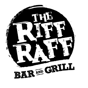 Riff Raff Bar and Grill